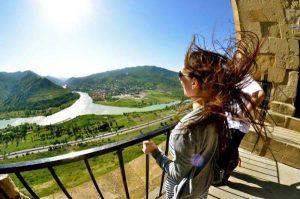 Грузия, Дешёвые туры, тури по Грузии, поездка в Грузию, однодневные экскурсии из Тбилиси