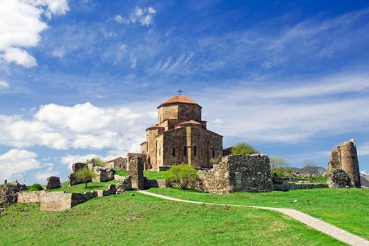jvris-monasteri