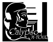 Travel calypso-tr.ge