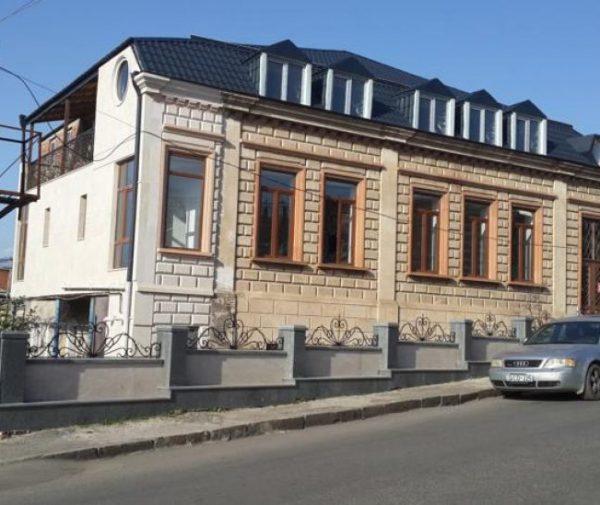 Hotel Kobuleti1