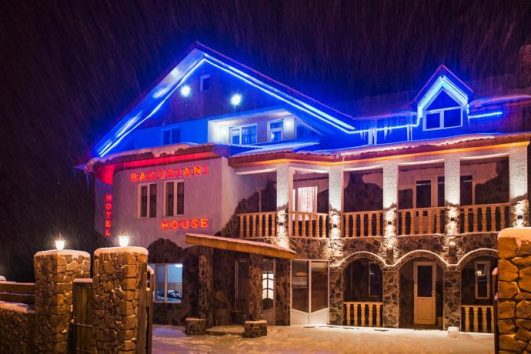 Hotel_in_Bakuriani_Bakuriani_House (1)