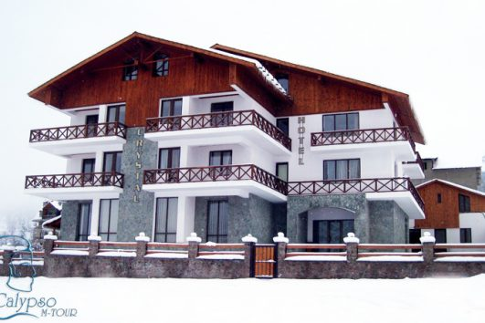 Hotel_in_Bakuriani_Crystal_New