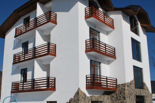 Hotel_in_Bakuriani_Elite_House