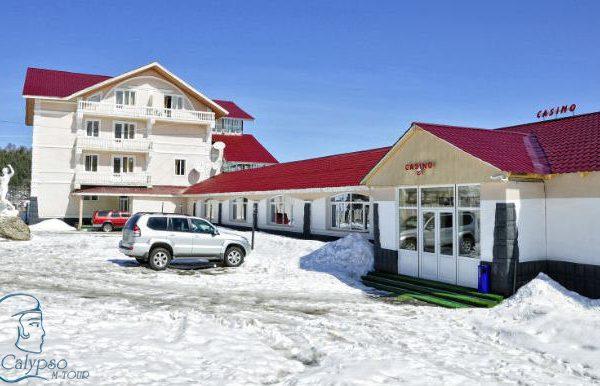 Hotel_in_Bakuriani_Eurika