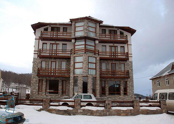 Hotel_in_Bakuriani_Prima
