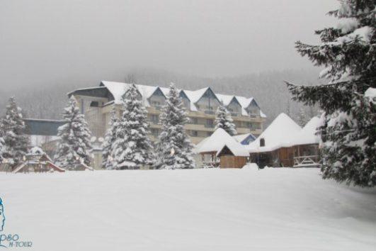 Hotel_in_Bakuriani_Vere_Palace