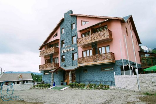 Hotel_in_Bakuriani_Victoria