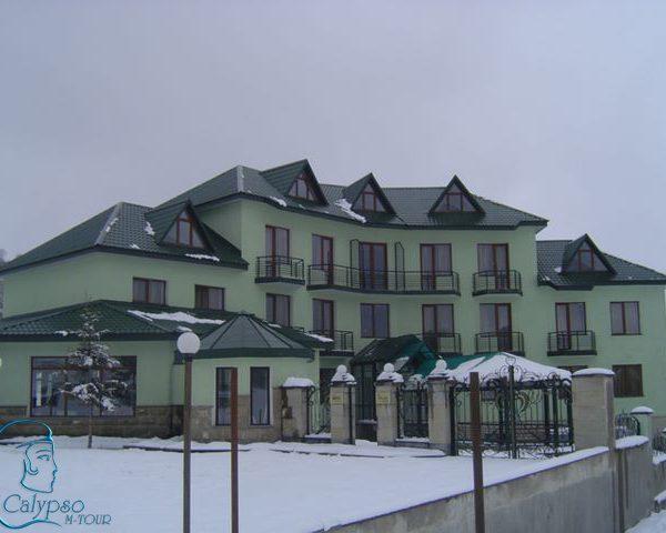 Hotel_in_Bakuriani_Villa_Palace