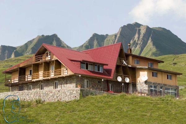 Hotel_in_Gudauri_Gudauri_Hut