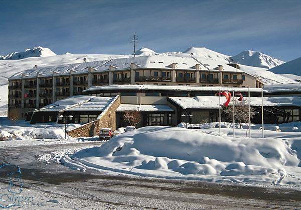 Hotel_in_Gudauri_Hotel_Gudauri