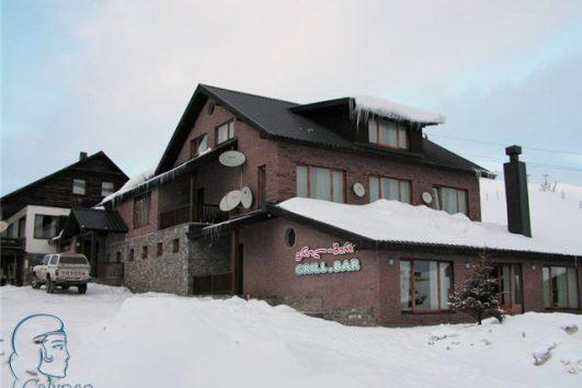 Hotel_in_Guduari_Truso