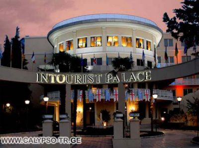 Intourist Palace-1