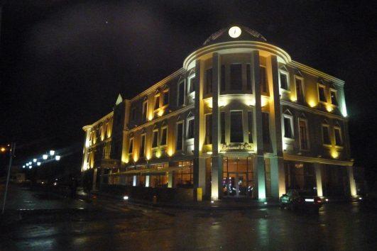 Lomsia Rabati1