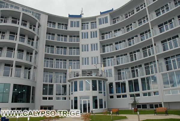 Sanapiro Batumi-1