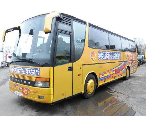 avtobusi 1-1