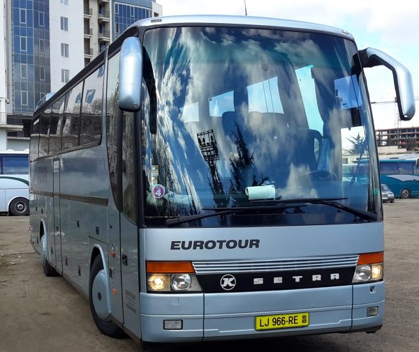 avtobusi 2-1