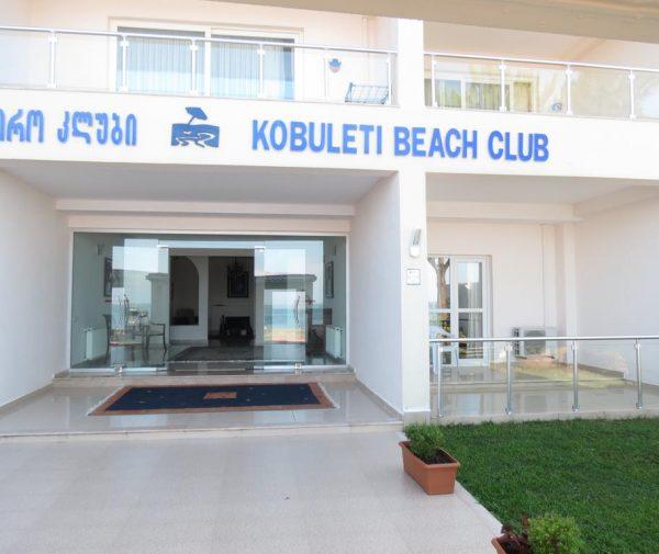 beach klub kobuleti1
