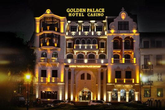 golden palace 1-1