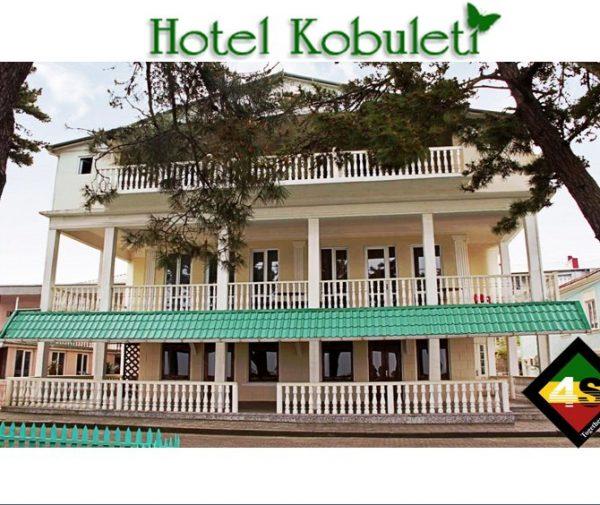 hotel qobuleti1