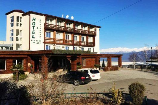 hotel_alazani_telavi_in_Telavi (1)