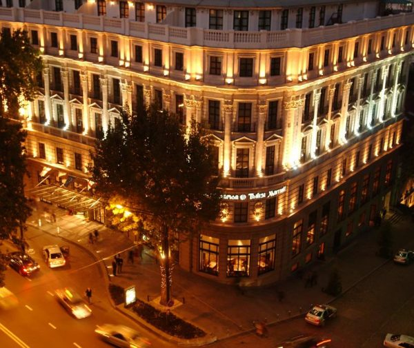 tbilisi marriot1
