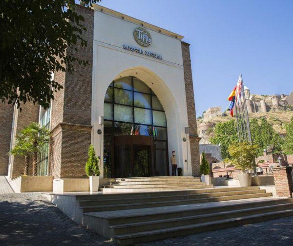 tiflis palace1