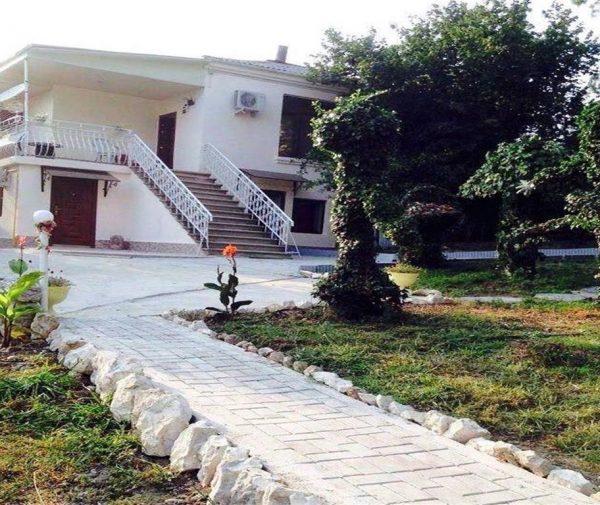 vita garden ckaltubo1