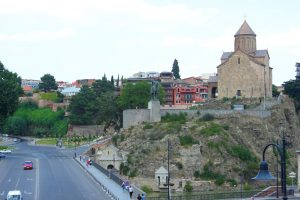 Дешёвые туры, туры по Грузии, гостиницы, трансыеры, однодневные экскурсии из Тбилиси, групповые экскурсии из Тбилиси