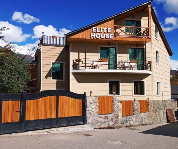 Elitt House in mestis-1