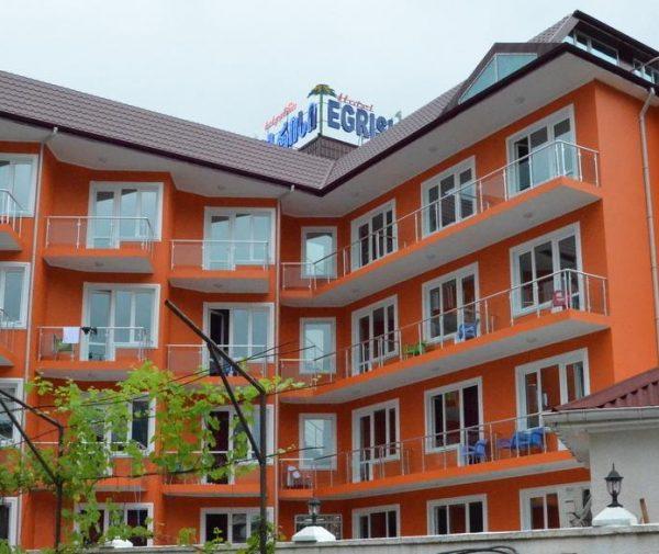 hotel egrisi in gonio1