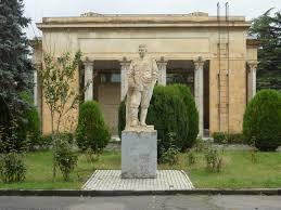 Museum Stalin-1