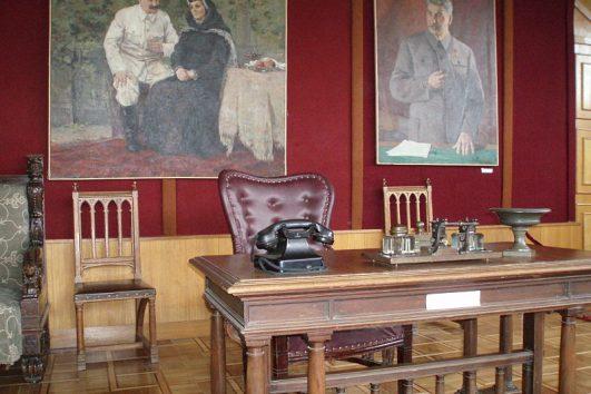 Museum Stalin-4