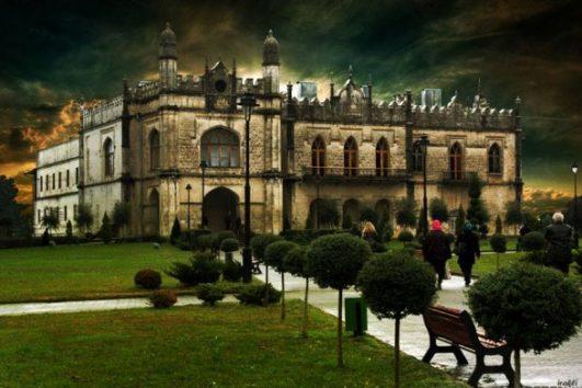 dvorec dadiani-3